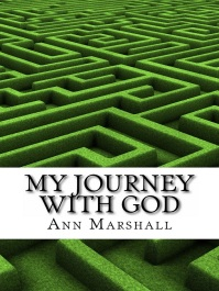 my-journey-with-god-cover-for-goodreads