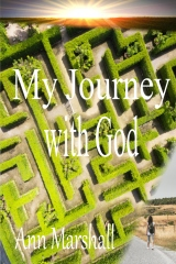 THUMBNAIL_IMAGE for redesigned My Journey with God book (2017)