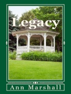 legacy-book-cover-for-goodreads