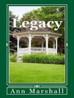 Legacy book cover for Goodreads.jpg