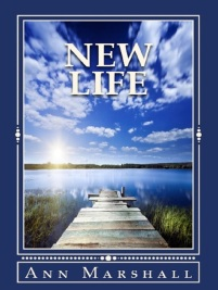 new-life-book-cover-for-goodreads