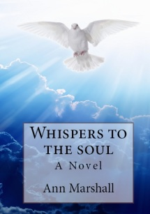 whispers-to-the-soul-front-book-cover-for-poster
