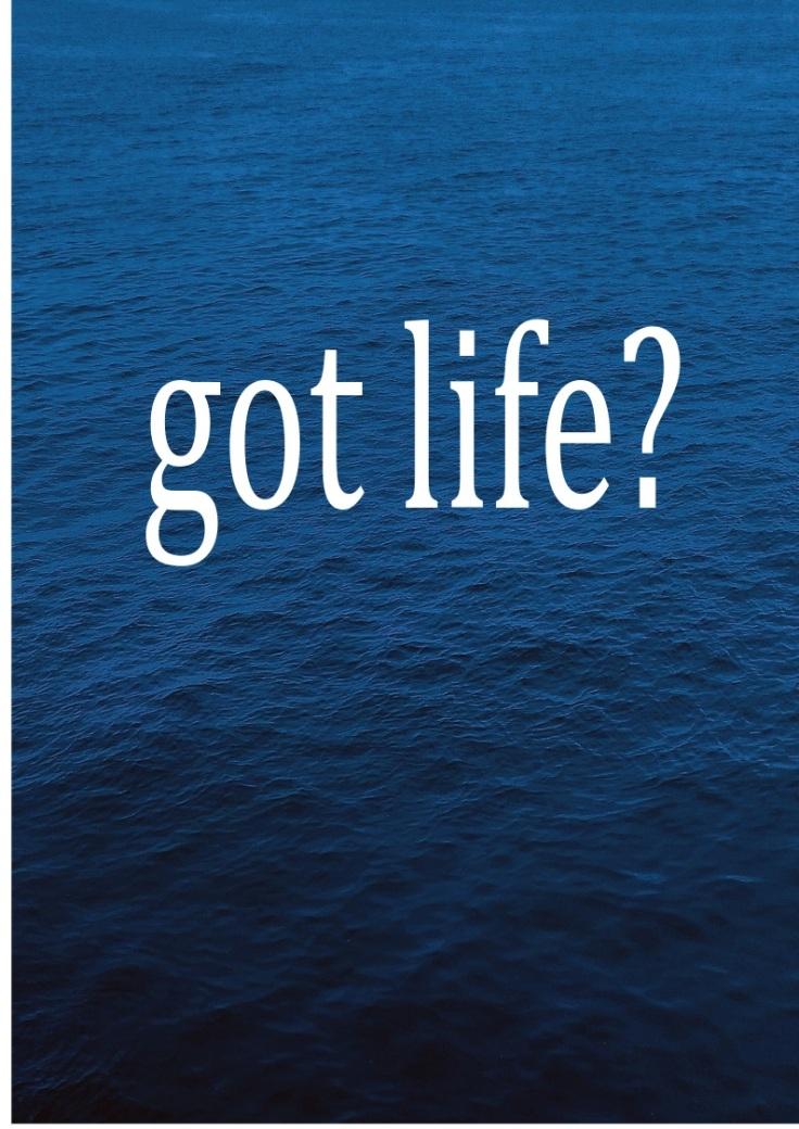 got life jpg