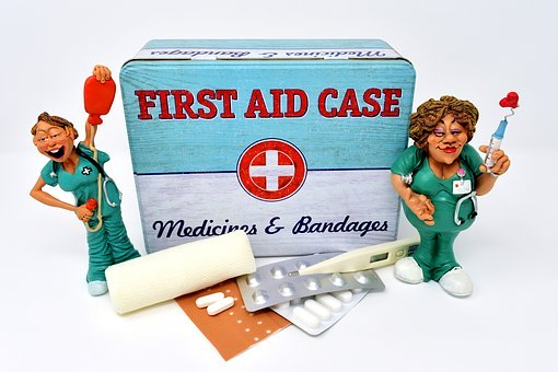 first-aid-3082670__340