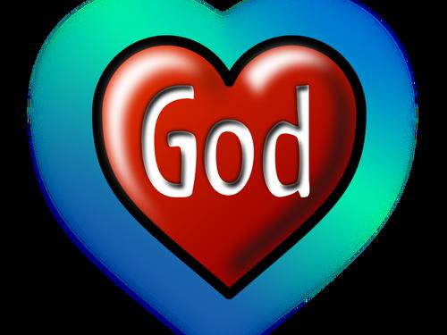 God_Heart_2